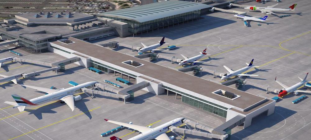 aeropuerto-budapest
