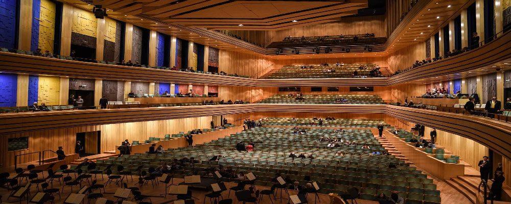 conciertos-budapest