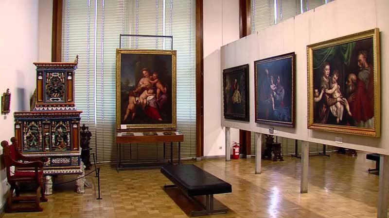 Museo Cristiano