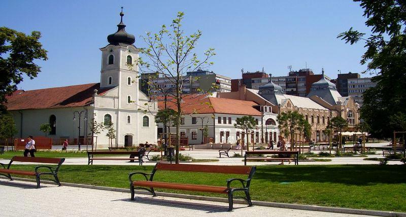 godollo-la-ciudad
