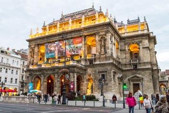 alojarse en Budapest zona Terèsvàros