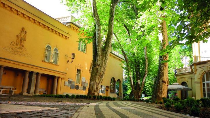 lukacs-budapest
