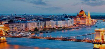 Visitas guiadas y actividades en Budapest